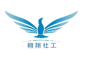 锦基金翱翔合力发展基金