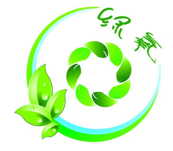 锦基金绿氧合力发展基金