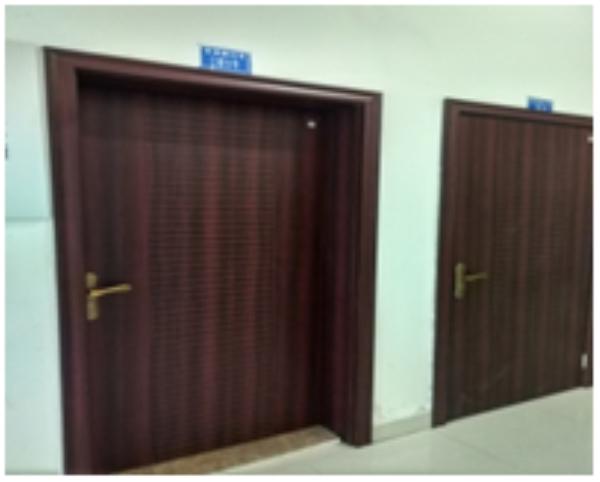 锦基金翡翠城社区专项基金2019年社区服务场地提升改造项目项目结项公示